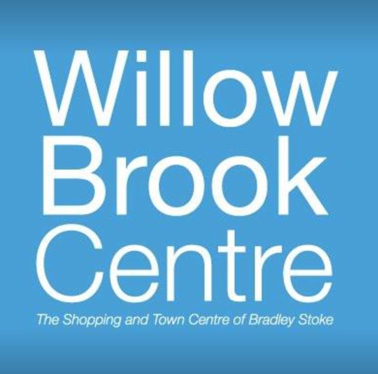 willow brook logo