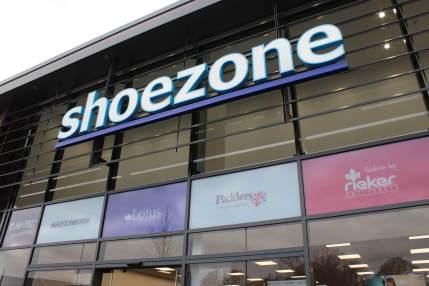 shoezone_797004