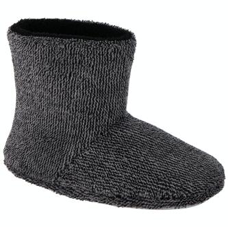 F&F slippers