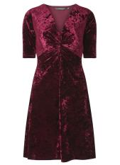 DP dress