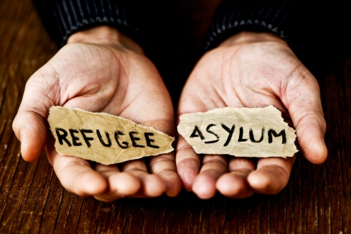 pieces-of-paper-with-words-refugee-and-asylum-517051552_1258x839.jpeg