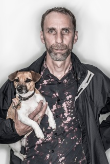 Will Self credit Chris Close 2014.jpg